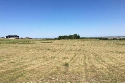 Home for sale at 117 Prairie Dr Aberdeen Rm No. 373 Saskatchewan - MLS: SK800482
