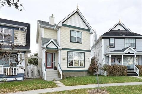 House for sale at 117 Prestwick Pk Southeast Calgary Alberta - MLS: C4272314