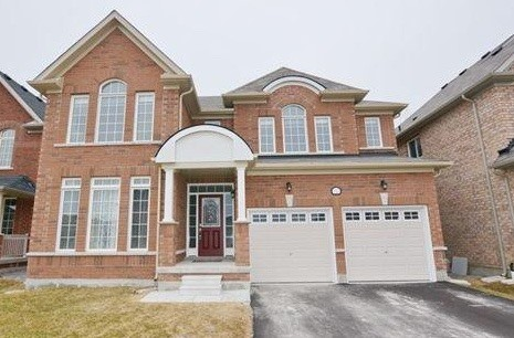 For Rent: 117 Robert Wilson Crescent, Georgina, ON | 4 Bed, 3 Bath House for $2,100. See 9 photos!