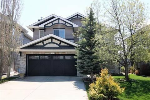 House for sale at 117 Royal Oak Point(e) Northwest Calgary Alberta - MLS: C4233974