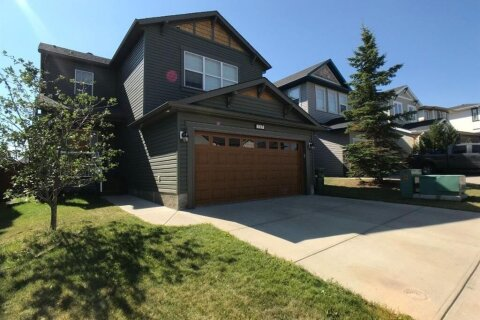 House for sale at 117 Sagewood Landng Airdrie Alberta - MLS: A1027909