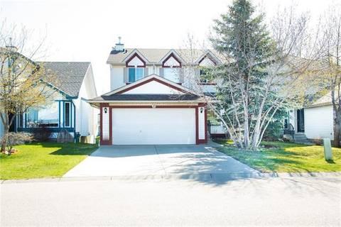 House for sale at 117 Somerside Green Southwest Calgary Alberta - MLS: C4244565