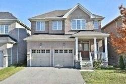 House for rent at 117 Spring Arbour Rd Vaughan Ontario - MLS: N4653401