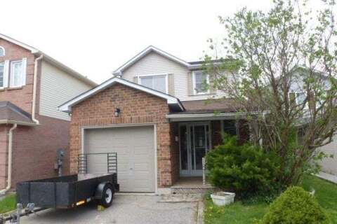 Home for sale at 117 Turnberry Cres Clarington Ontario - MLS: E4768038