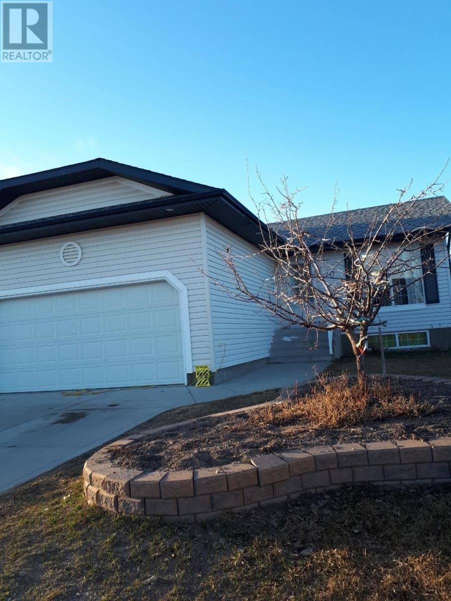 House for sale at 117 Victor Ht Dalmeny Saskatchewan - MLS: SK767836