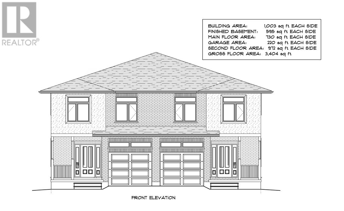 Removed: 117 Waterloo Street, Kitchener, ON - Removed on 2019-06-26 06:00:29