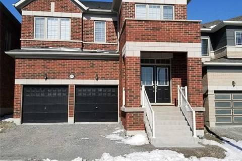 House for rent at 1170 Calliper Ln Pickering Ontario - MLS: E4721936