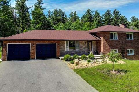 House for sale at 1170 Carson Rd Springwater Ontario - MLS: 263730