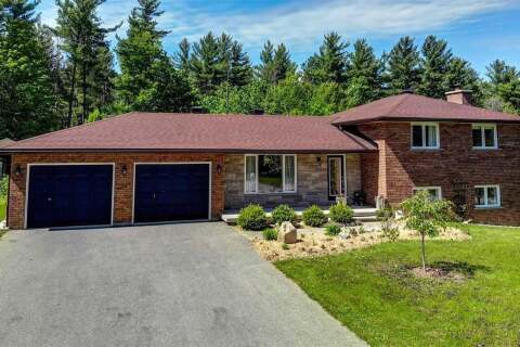 House for sale at 1170 Carson Rd Springwater Ontario - MLS: S4782346