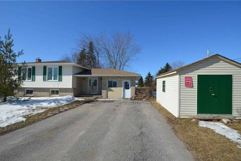 House for sale at 1170 Merlenor Ct Smith-ennismore-lakefield Ontario - MLS: X4666316