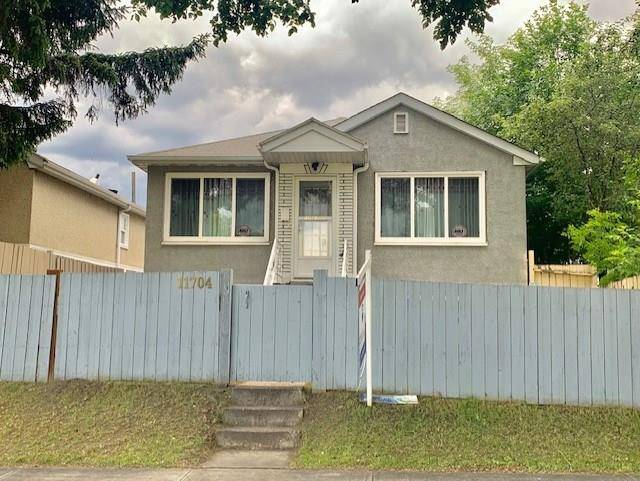 11704 79 Street Nw, Edmonton   Image 2