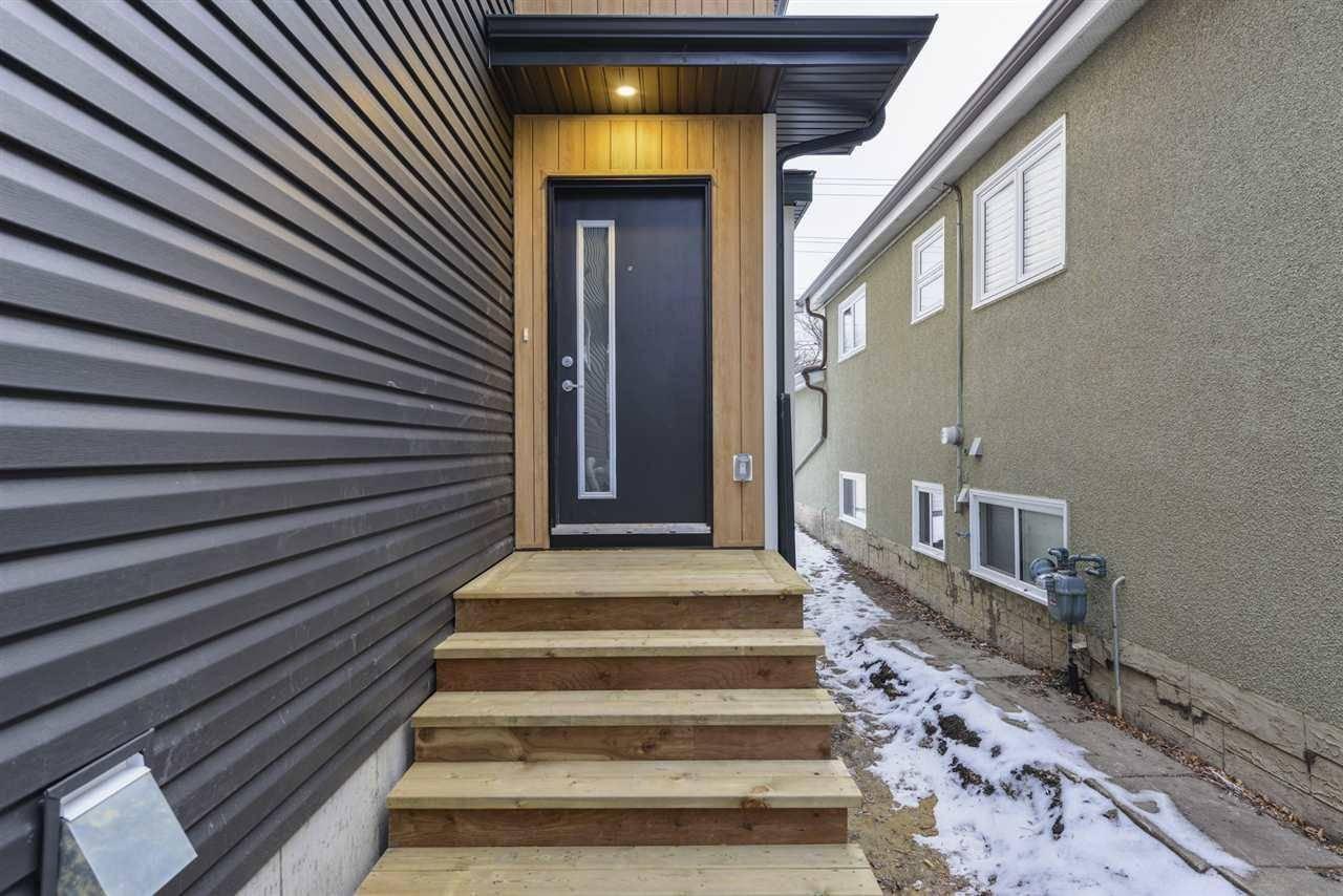 11705 91 Street Nw, Edmonton | Image 2