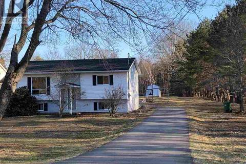 House for sale at 1171 Lanzy Rd Kentville Nova Scotia - MLS: 201906813