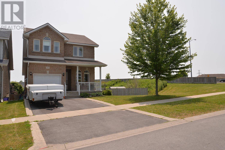 House for sale at 1171 Wheathill St Kingston Ontario - MLS: K19004688