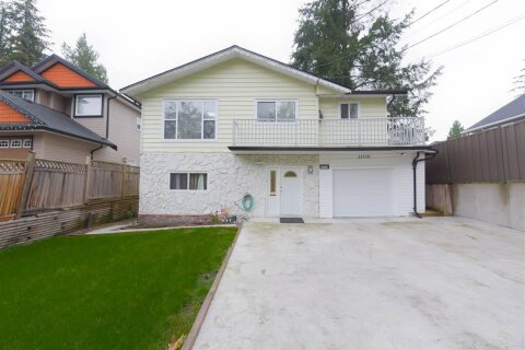 House for sale at 11710 98a Ave Surrey British Columbia - MLS: R2511348