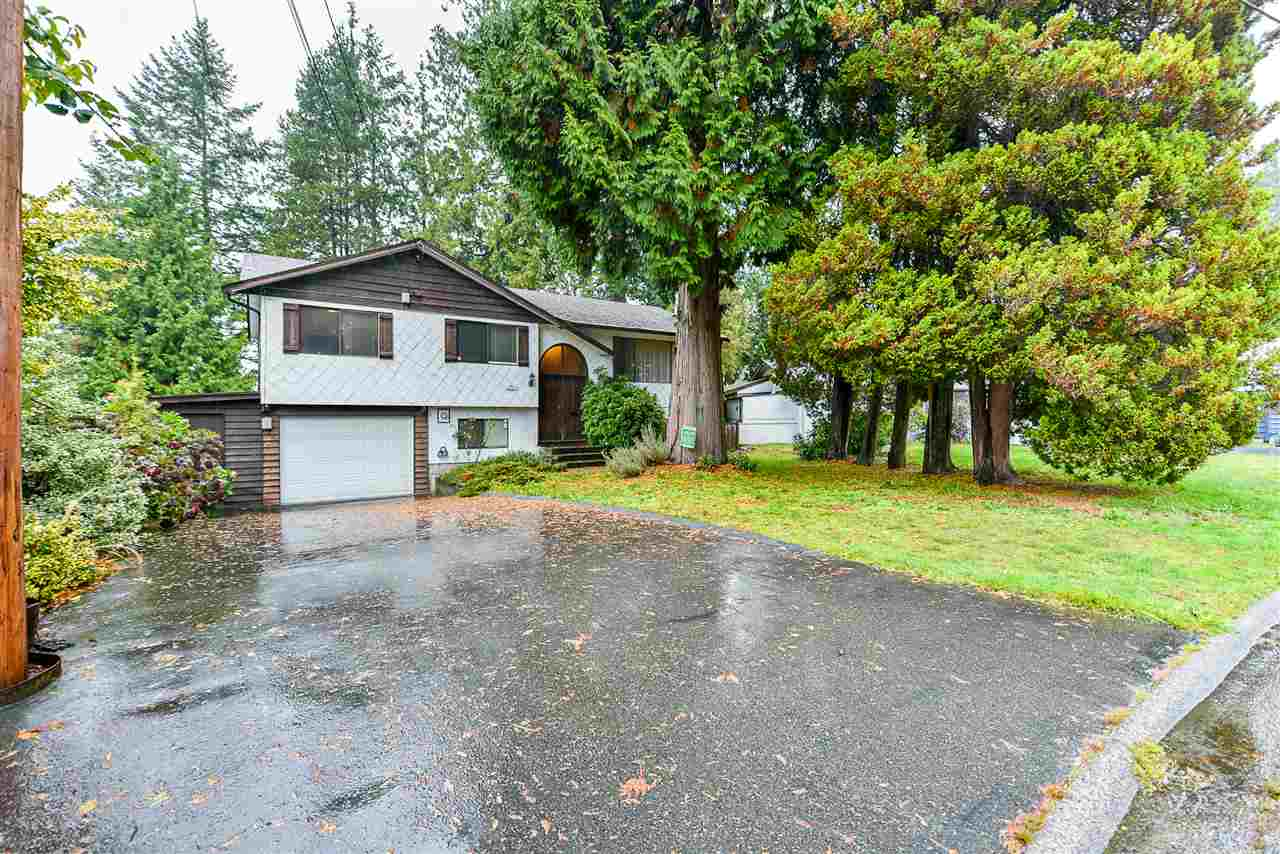Removed: 11713 Carley Place, Delta, BC - Removed on 2019-12-14 04:30:11