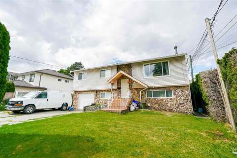 House for sale at 11717 86 Ave Delta British Columbia - MLS: R2496769