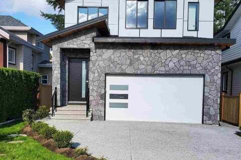 House for sale at 11719 85a Ave Delta British Columbia - MLS: R2510767