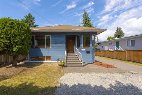 House for sale at 11719 96 Ave Surrey British Columbia - MLS: R2389102