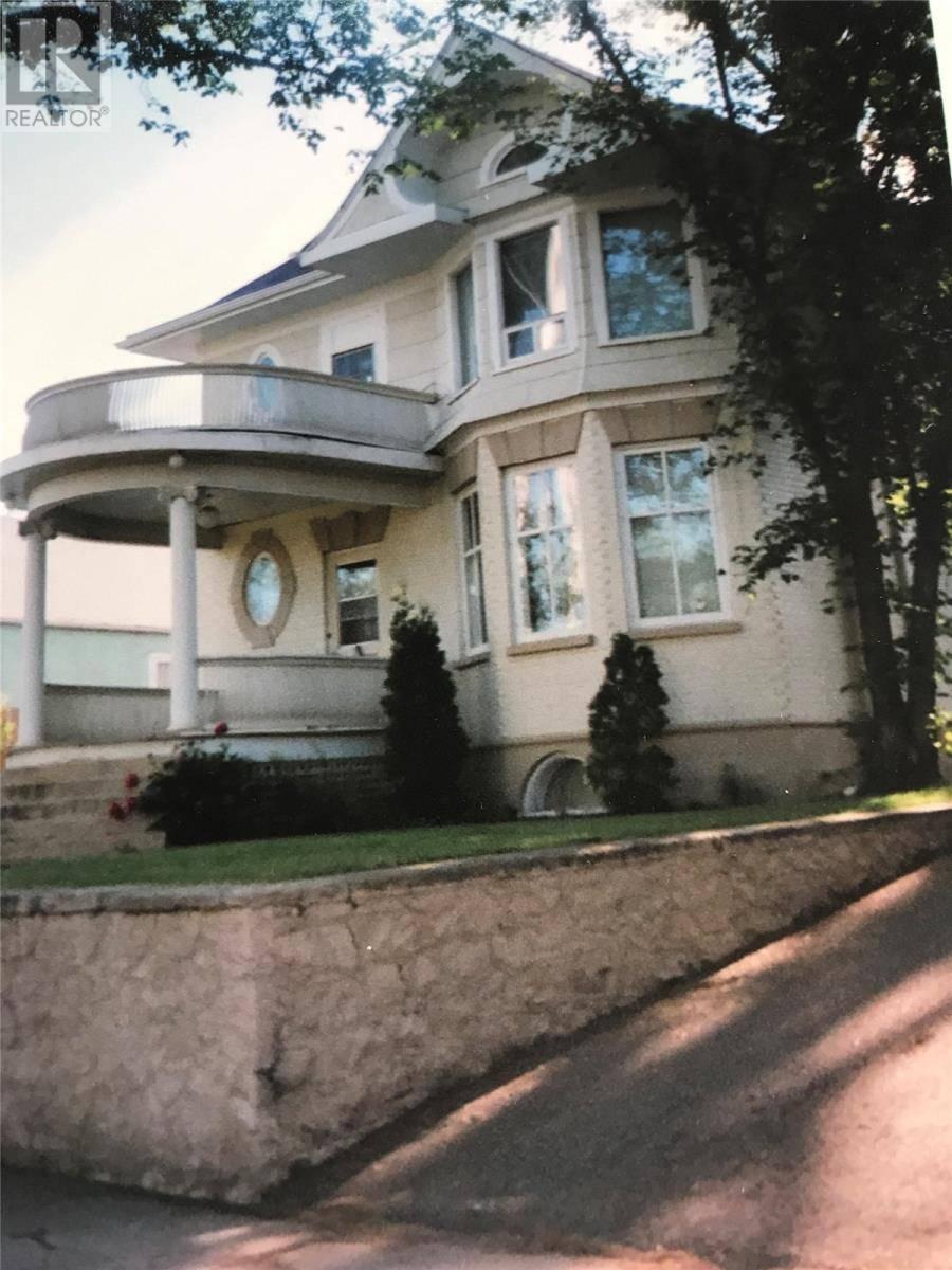 House for sale at 1172 105th St North Battleford Saskatchewan - MLS: SK772877