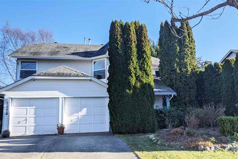 House for sale at 1172 163 St Surrey British Columbia - MLS: R2424657
