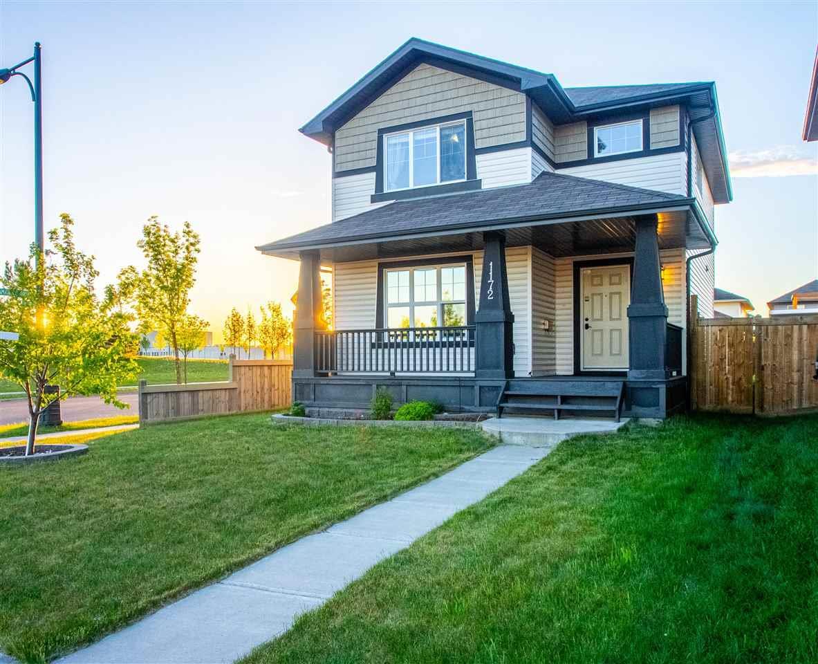 Removed: 1172 35 Avenue Northwest, Edmonton, AB - Removed on 2019-07-12 08:09:04