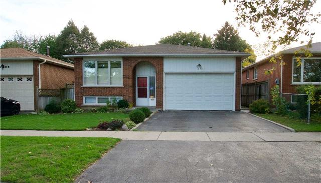 Sold: 1172 Dowland Crescent, Burlington, ON