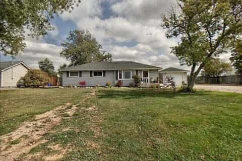 House for sale at 1172 Haldimand Hwy 56  Haldimand Ontario - MLS: X4932849