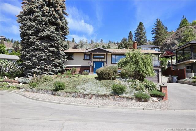 Removed: 1172 Montrose Place, Kelowna, BC - Removed on 2019-06-21 06:30:03