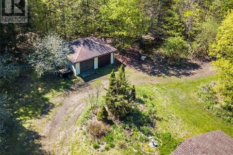 1172 Old Second Road South, Springwater | Image 2