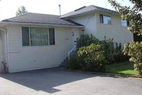 House for sale at 11720 Aztec St Richmond British Columbia - MLS: R2398269