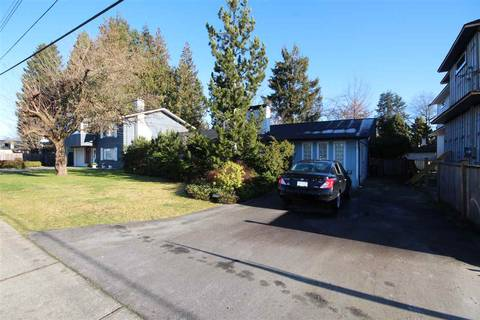 House for sale at 11720 Blakely Rd Pitt Meadows British Columbia - MLS: R2332847