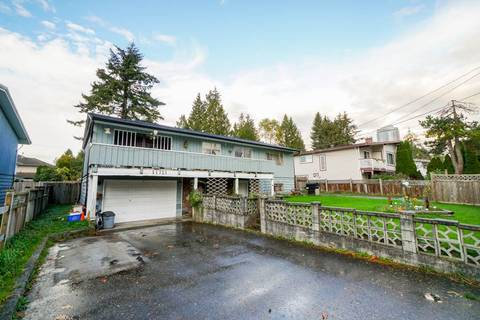 House for sale at 11721 79a Ave Delta British Columbia - MLS: R2392877