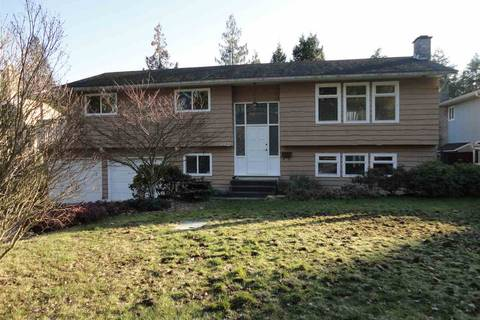 House for sale at 11722 64a Ave Delta British Columbia - MLS: R2437466