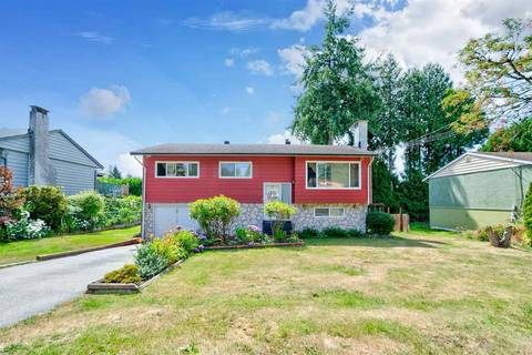 House for sale at 11726 74b Ave Delta British Columbia - MLS: R2391027