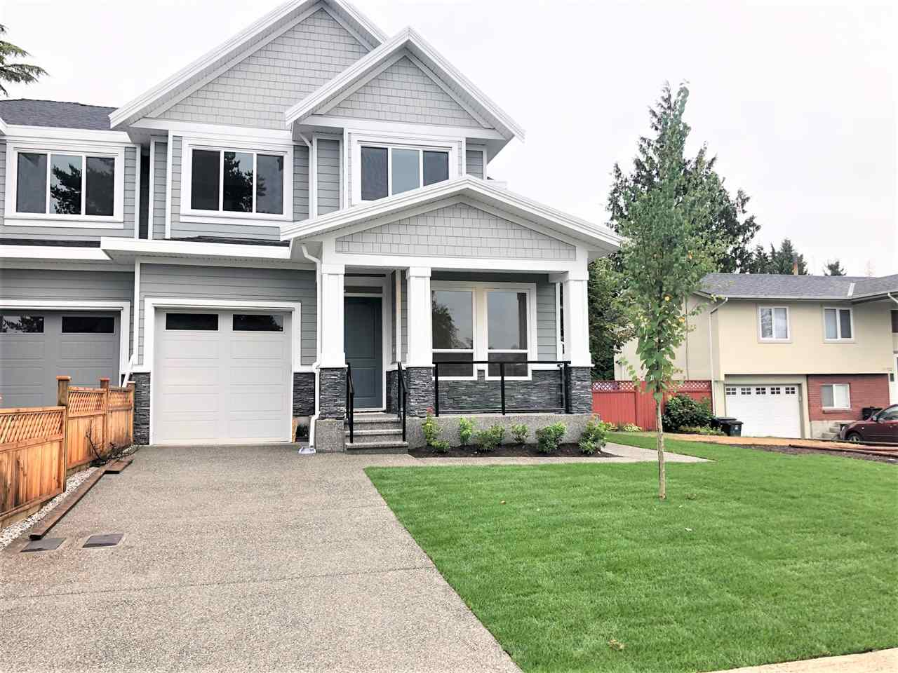 Removed: 11728 193a Street, Pitt Meadows, BC - Removed on 2019-09-20 07:36:15