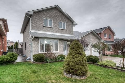 1173 Greenhill Avenue, Hamilton | Image 2