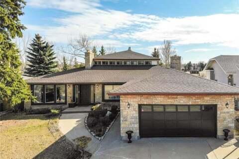 House for sale at 1173 Normandy Dr Moose Jaw Saskatchewan - MLS: SK810381