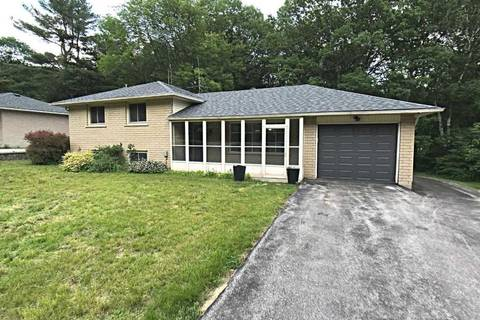 House for sale at 1173 Sunnidale Rd Springwater Ontario - MLS: S4510894