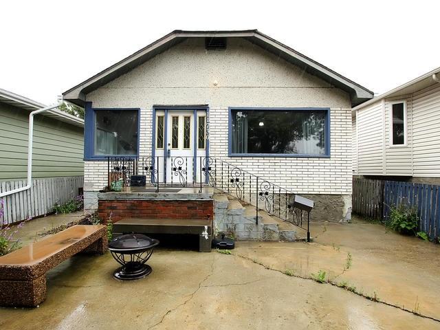 11730 96 street edmonton for sale 259 900