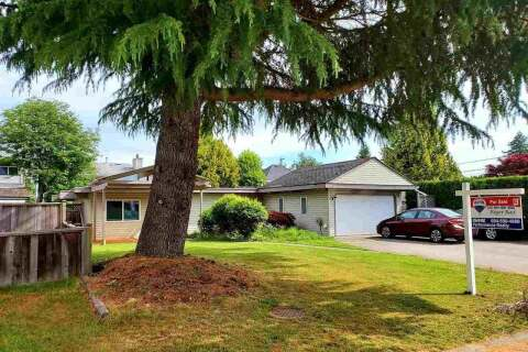 House for sale at 11731 83a Ave Delta British Columbia - MLS: R2462450