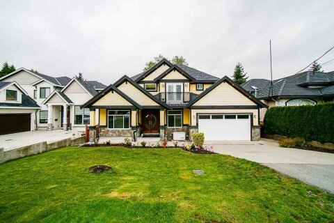 House for sale at 11731 96a Ave Surrey British Columbia - MLS: R2516781