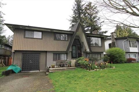 House for sale at 11733 Graves St Maple Ridge British Columbia - MLS: R2360689