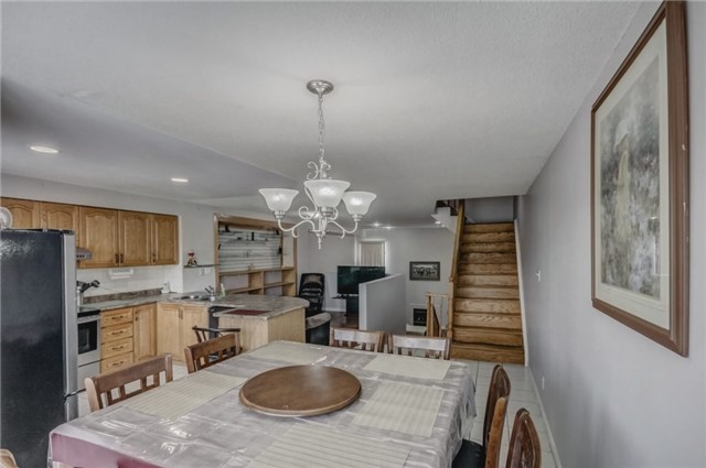 For Sale: 11737 Sheppard Avenue, Toronto, ON | 3 Bed, 3 Bath Townhouse for $649,900. See 20 photos!