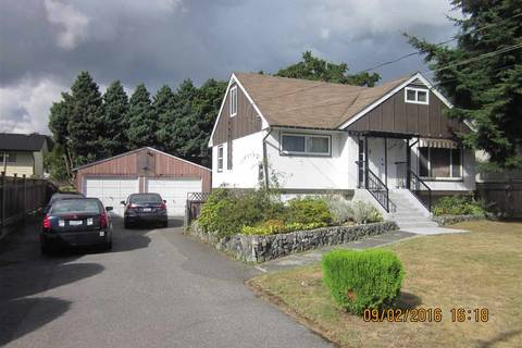 House for sale at 11739 80 Ave Delta British Columbia - MLS: R2384815