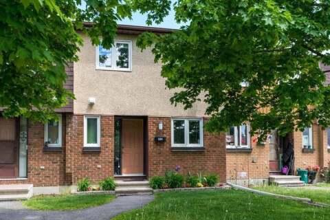 Condo for sale at 1174 Cedarcroft Cres Ottawa Ontario - MLS: 1193867