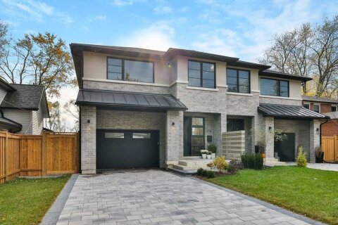 Townhouse for sale at 1174 Kane Road Rd Mississauga Ontario - MLS: W4985517