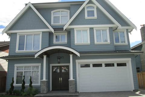 House for sale at 11740 Pintail Dr Richmond British Columbia - MLS: R2383496