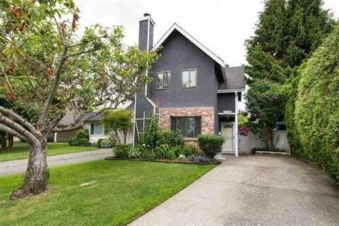 House for sale at 11740 Yoshida Ct Richmond British Columbia - MLS: R2475022