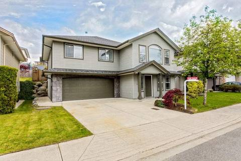 House for sale at 11741 238a St Maple Ridge British Columbia - MLS: R2365272